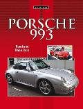 Porsche 993: Road and Race Cars