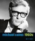 Michael Caine 1960s