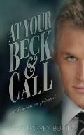 At Your Beck & Call
