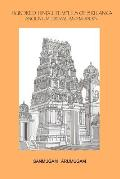 Hundred Hindu Temples of Sri Lanka: Ancient, Medieval and Modern