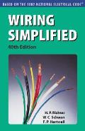 Wiring Simplified 40th Edition