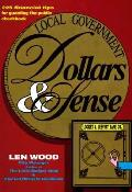 Local Government Dollars & Sense 225 F