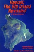 Hawaii The Big Island Revealed 1998