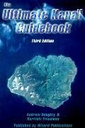 Ultimate Kauai Guidebook 3rd Edition