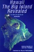 Hawaii The Big Island Revealed 2nd Edition