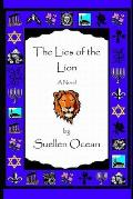 The Lies of the Lion
