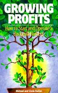 Growing Profits How To Start & Operate