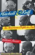 Mitchell & Ruff: An American Profile in Jazz
