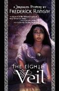 The Eighth Veil