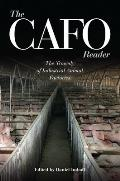 CAFO Reader The Tragedy of Industrial Animal Factories