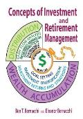 Concepts of Investment and Retirement Management