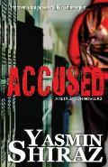 Accused: A Retaliation Novel #2