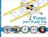 Flying: Just Plane Fun