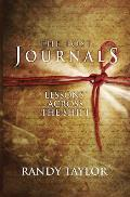 The Lost Journals: Lessons Across the Shift