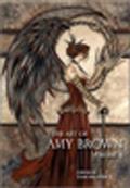 Art Of Amy Brown II
