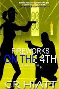 Fireworks on the 4th: McSwain & Beck #2