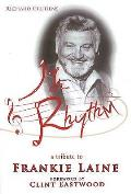 Mr Rhythm: a Tribute To Frankie Laine