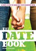 The Date Book