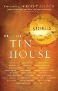 Best Of Tin House Stories