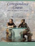 Correspondence Course: The Bathsua Project