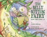 Belly Button Fairy