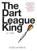 Dart League King
