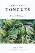 Troubled Tongues