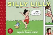 Silly Lilly and the Four Seasons: Toon Level 1
