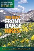 The Best Front Range Hikes