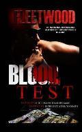 Bloodtest