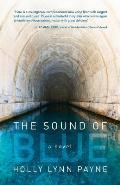 The Sound of Blue