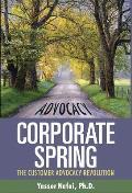 Corporate Spring