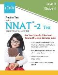 Practice Test for the Nnat 2 - Level B