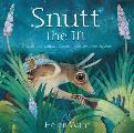 Snutt the Ift