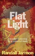 Flat Light