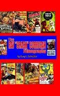 The Ray Crash Corrigan Filmography