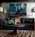 Outside the Box: An Interior Designer's Innovative Approach