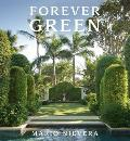 Forever Green: A Landscape Architect's Innovative Gardens Offer Environments to Love and Delight