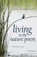 Living in the Nature Poem