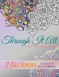 Through It All: A Gratitude Journal