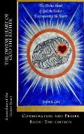 The Divine Heart of God the Father Consecration and Prayer Book: 2nd Edition