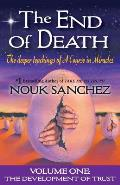 End of Death Volume One