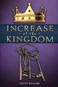 Increase of the Kingdom