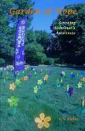 Garden of Hope: Growing Alzheimer's Awareness