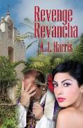 Revenge/Revancha
