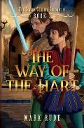 The Way of the Hart
