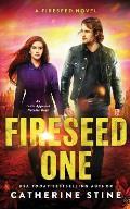 Fireseed One