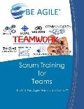 Scrum Training for Teams: Part of the Agile Education Series