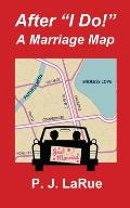 After I Do! a Marriage Map