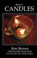 Book 1: Candles